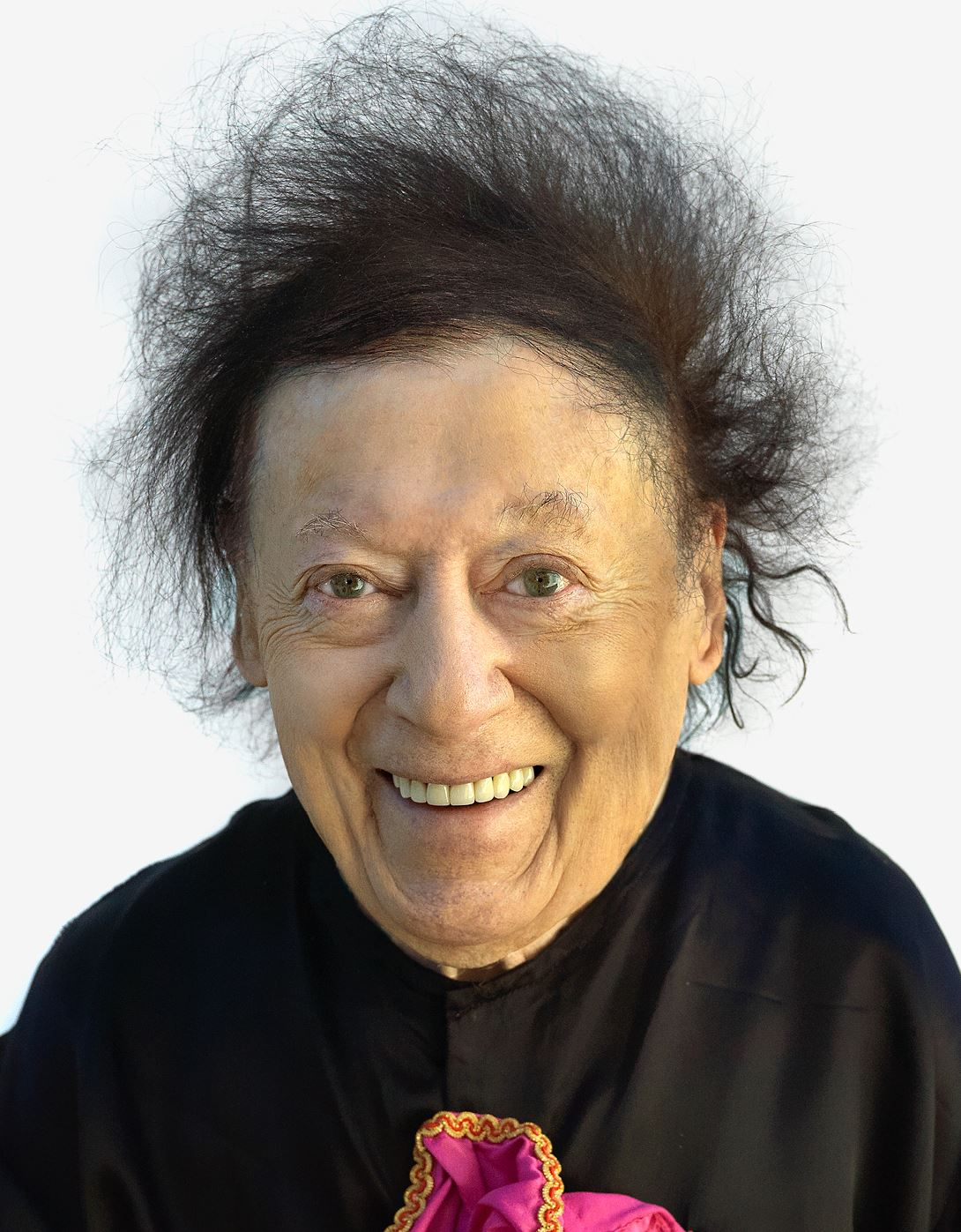 Image result for marty allen IMDB