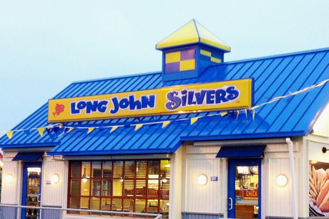 Image result for long john silver