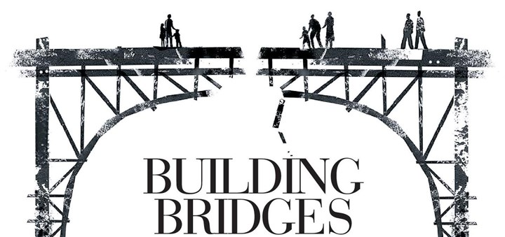 The Next Page: Building bridges in Pittsburgh's LGBTQ