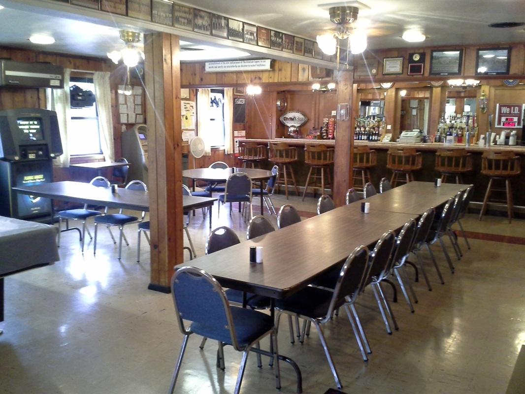 Hall Rentals  AMERICAN LEGION POST 111  SHREWSBURY MISSOURI