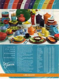 Jcpenney Dinnerware. Trendy Jcpenney Dinnerware With ...