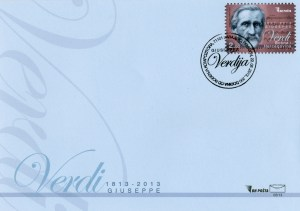 Fdc2(1)