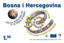 JUBILEJI – 50 God. Evropske Konvencije O Kulturi