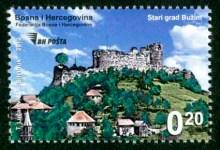 Kulturno – Historijsko Naslijeđe BiH – Stari Grad Bužim (redovna)