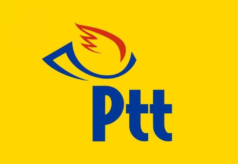 Ptt Turske