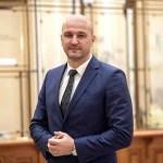 Analiza TI BiH Potvrdila Transparentan Rad I Veliki Uspjeh BH Pošte