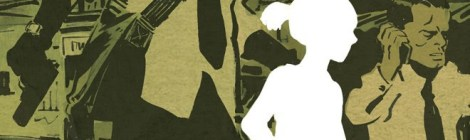 Last Sons of America: el cuento clásico del cuco, a la inversa