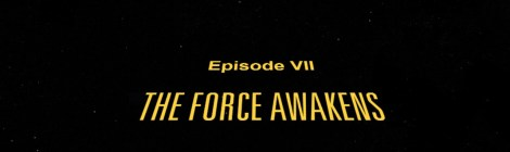 Star Wars Episodio VII: el renovar de Joseph Campbell