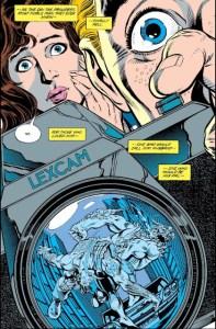 Doomsday Superman Cultural Primer
