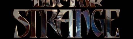 88- Una reseña extraña: Doctor Strange