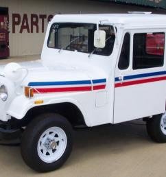 1973 jeep steering part [ 1560 x 1053 Pixel ]