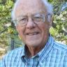 Floyd McKay