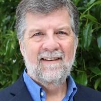 Michael Luis