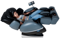feel good massage chair