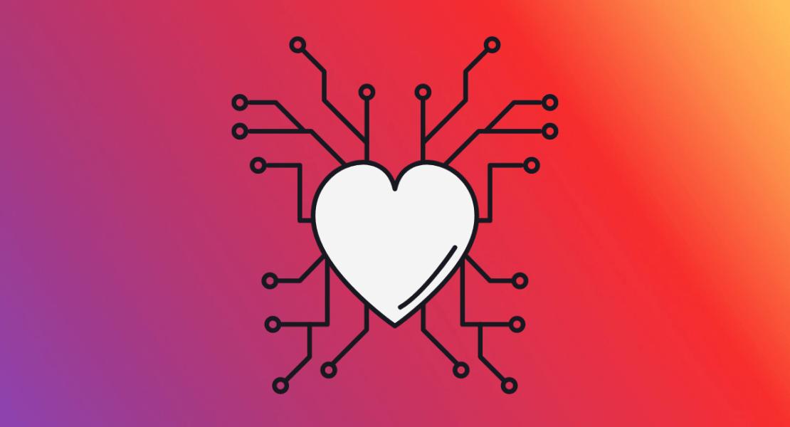 Nuovo algoritmo di Instagram