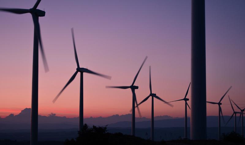 windmills-984137_800