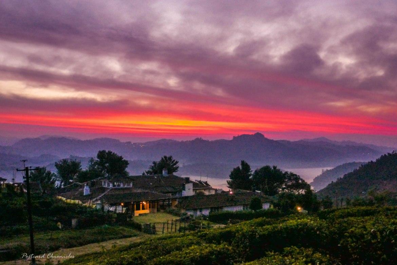 Red Hills Resort