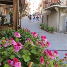 Cinque Terre -- Italian Riviera