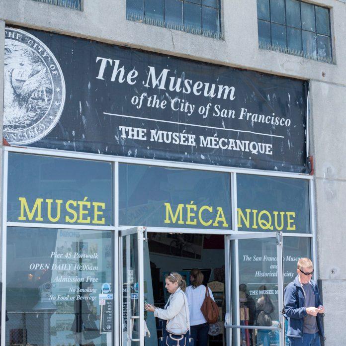 San Francisco Tips & Tricks