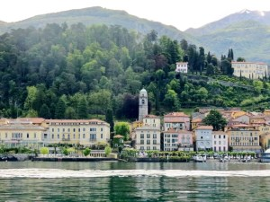 Lake Como, Italy: Photo Journal