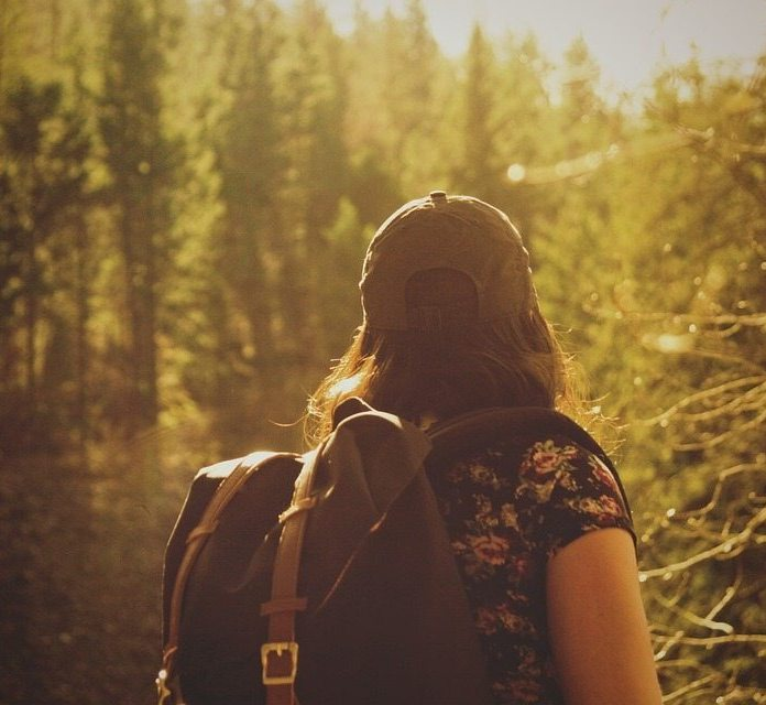 Solo Travel: DIY or Guided Tours