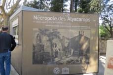 Alyscamp