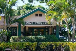kauai-office-photo cred www.safarihelicopters.com