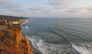 Dine and Do in Del Mar
