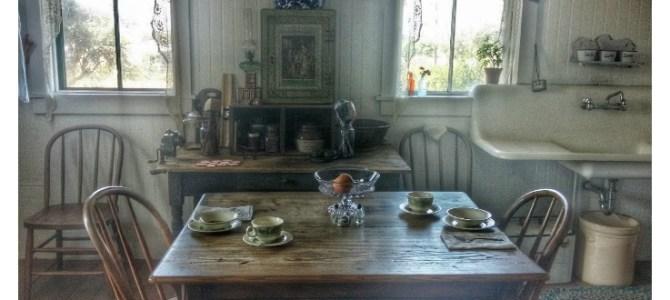 Stein Family Farm — Hidden Gem