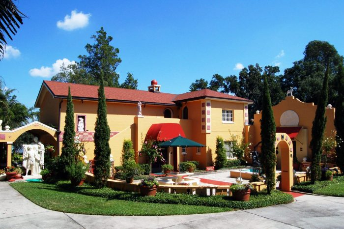 put winter park on your orlando itinerary postcards passports