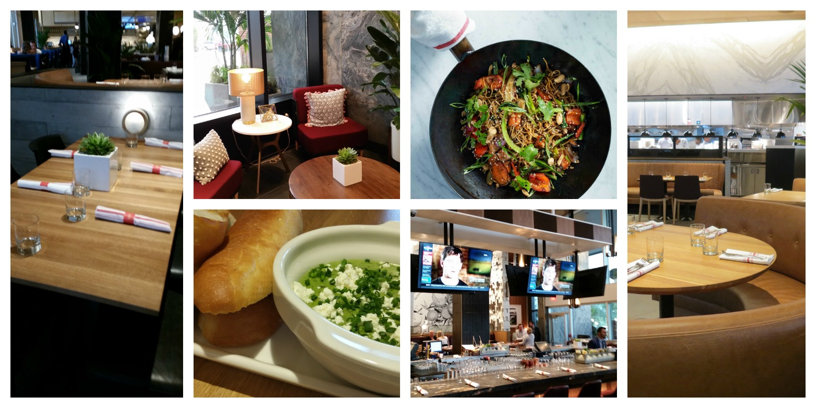 hotels with kitchen in orlando glass table eat at earls postcards and passports