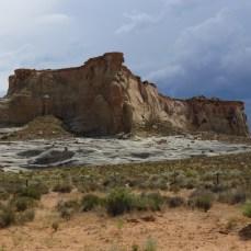 Grand Canyon and Sedona