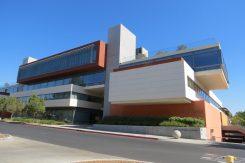 Kravis Center