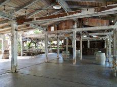Rancho Bernardo