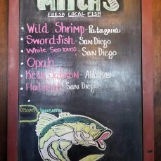 Mitch's Seafood