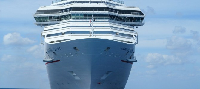 What if You Have a Medical Emergency on a Cruise?