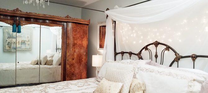 Woodstock Inn Bed & Breakfast near Kansas City