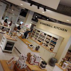 Stonewall Kitchen Cooking School