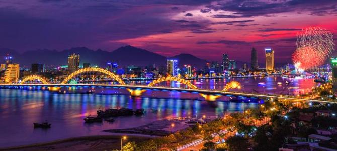15 Most Beautiful Places to Visit in Vietnam