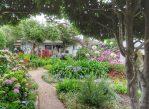 Carmel-by-the-Sea: So Very Charming!