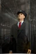 Perspectives on Alcatraz