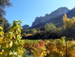 Top 5 Hidden Gems in Southern France