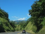 Driving in Costa Rica: Tips You Should Know