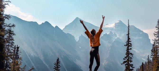 5 Ways Travel Helps Fight Depression
