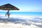 The Caribbean's Top Five Places to Visit