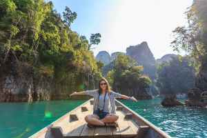 online resources for virtual travel