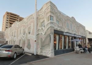 Old Brick House Vintage Market