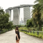Why you should visit Singapore – Info and tips to plan your trip
