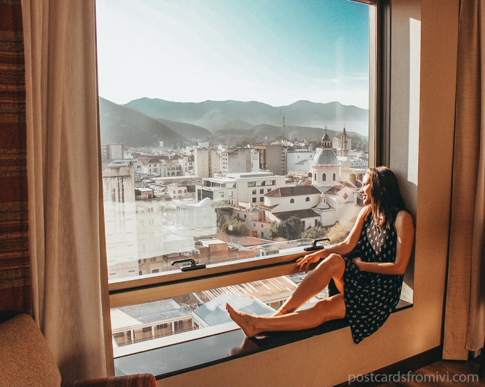 Things to do in Salta, Argentina