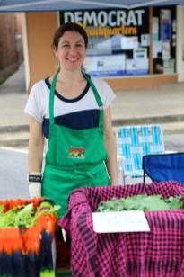 Farmer's-Mkt-Downtown-Lettuce-Lady